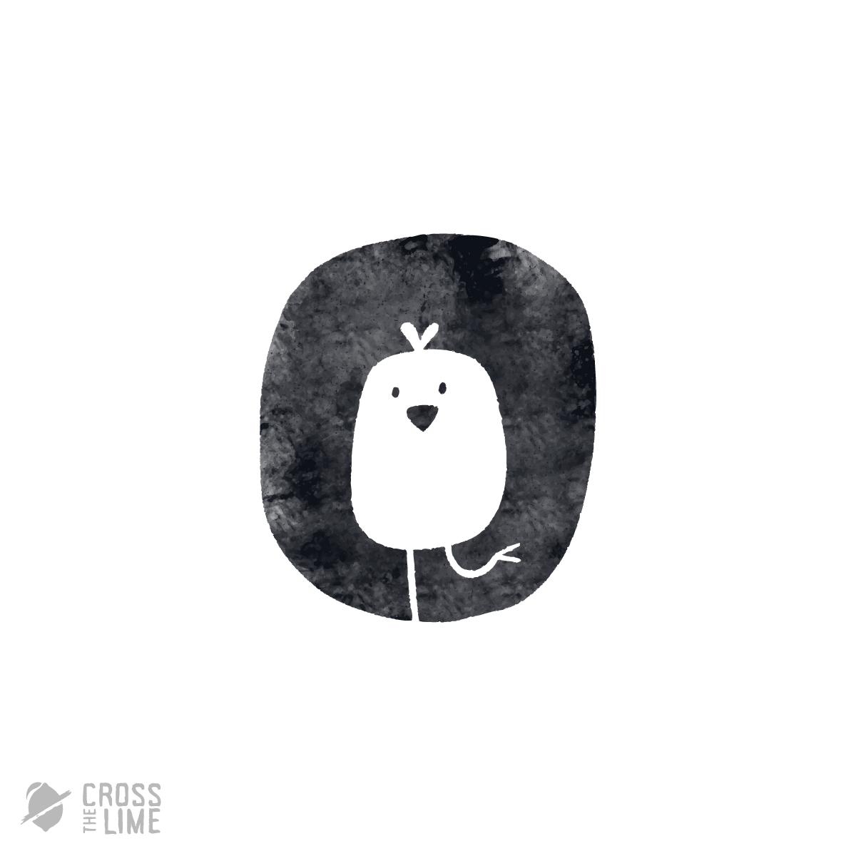 Ink Bird logo